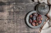 Het kan, gezond en veilig werken tijdens ramadan