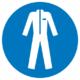 Beschermende kleding - Algemeen