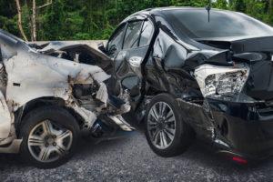 Veilig rijden is niet met drank op achter het stuur