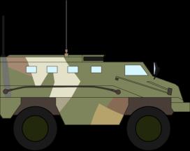 Chroom-6: Defensie aansprakelijk