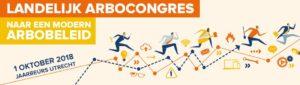 Landelijk Arbocongres
