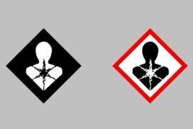 Nieuwe SZW-lijst kankerverwekkende stoffen