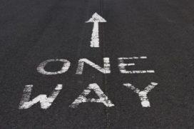 Re-integratieverplichting is geen eenrichtingsverkeer