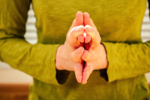 Fit, vitaal en vrolijk werken in de overgang