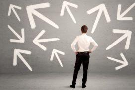 De preventiemedewerker en het plan van aanpak