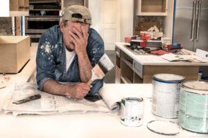 Zo help je schilders met hoofdpijn (casus)