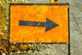 5 tips voor risicogestuurd werken