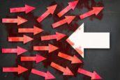 4 tips om de risico-regelreflex te beteugelen