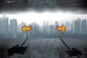 Risicobesluitvorming en de menselijke waarde