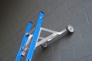 afstandhouder ladders