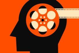 De filmpjes in ons hoofd