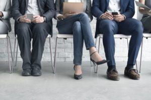 De preventiemedewerker en niet-eigen werknemers