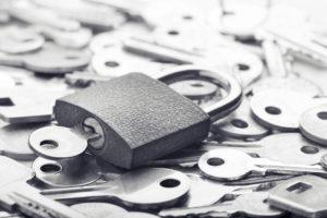 Bedrijfsarts heeft recht op inzage in de RI&E
