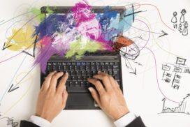 Creatiever werken? Het lukt met deze 10 tips