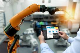 Dit zijn essentiële eisen voor machineveiligheid in de toekomst