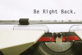 Recht op onbereikbaarheid? Aanpak werkstress maatwerk!