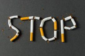Nationaal Preventieakkoord maakt korte metten met roken