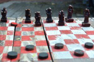 Informeel leiderschap, dit doet het voor veilig gedrag