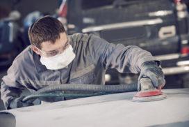 Ongevalsonderzoek baat ook bij beroepsziekten