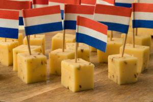 Nieuw materieel? Defensie koopt liefst Nederlands