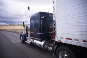 Vrijspraak na dodelijk ongeval met trailer
