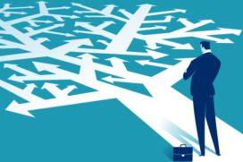 Veilig leiderschap vormgeven met risicoleiderschap