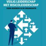 veilig leiderschap met risicoleiderschap