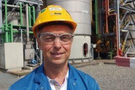 Zo werkt procesveiligheid bij BASF (casus)