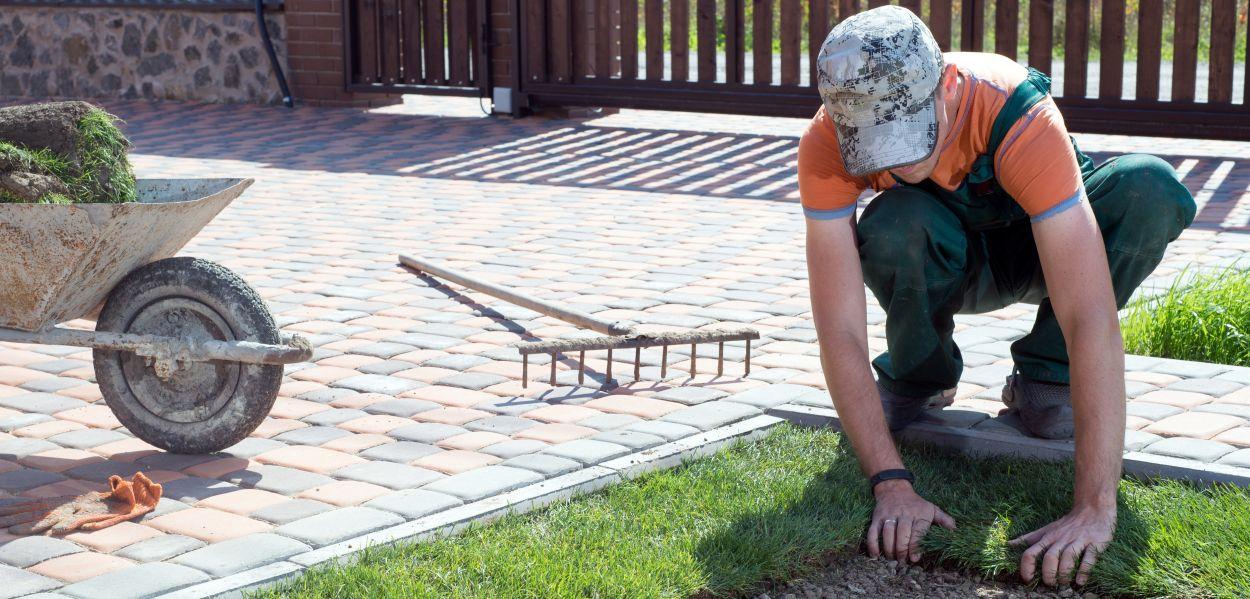 Arboregels voor zzp'ers in een notendop