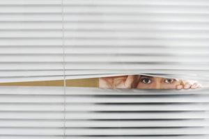 Zo moeten we privacy bij ziekte interpreteren