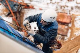 Inspectie SZW wil dat veilig werk vanzelfsprekend is