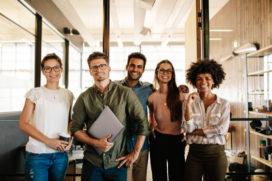 Controles op werkdruk young professionals