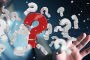 Arbowetgeving, wat weet u ervan? (vraag 3)