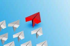 10 vragen over risico's en leiderschap