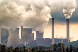 Meer omgevingsveiligheid met gewijzigde subsidieregeling