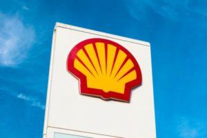 Miljoenenboete dreigt voor explosie bij Shell