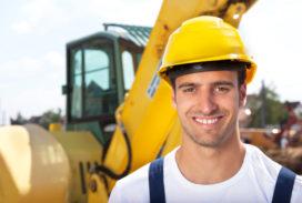 Kwaliteitscontroleur spil in nieuw bouwtoezicht