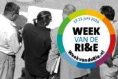 De vijfde Week van de RI&E komt eraan