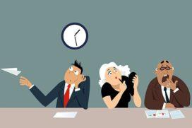 #MeToo-moe? Dat heeft ook een keerzijde