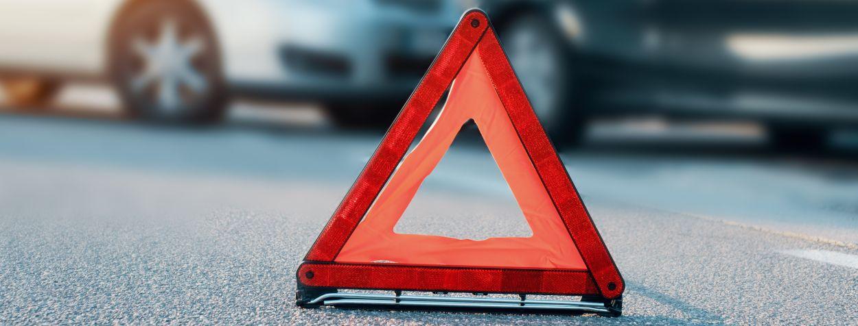 Draait werkgever op voor schade bij woon-werkverkeer?