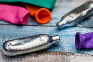 Chemelot wil 85 procent minder lachgasuitstoot