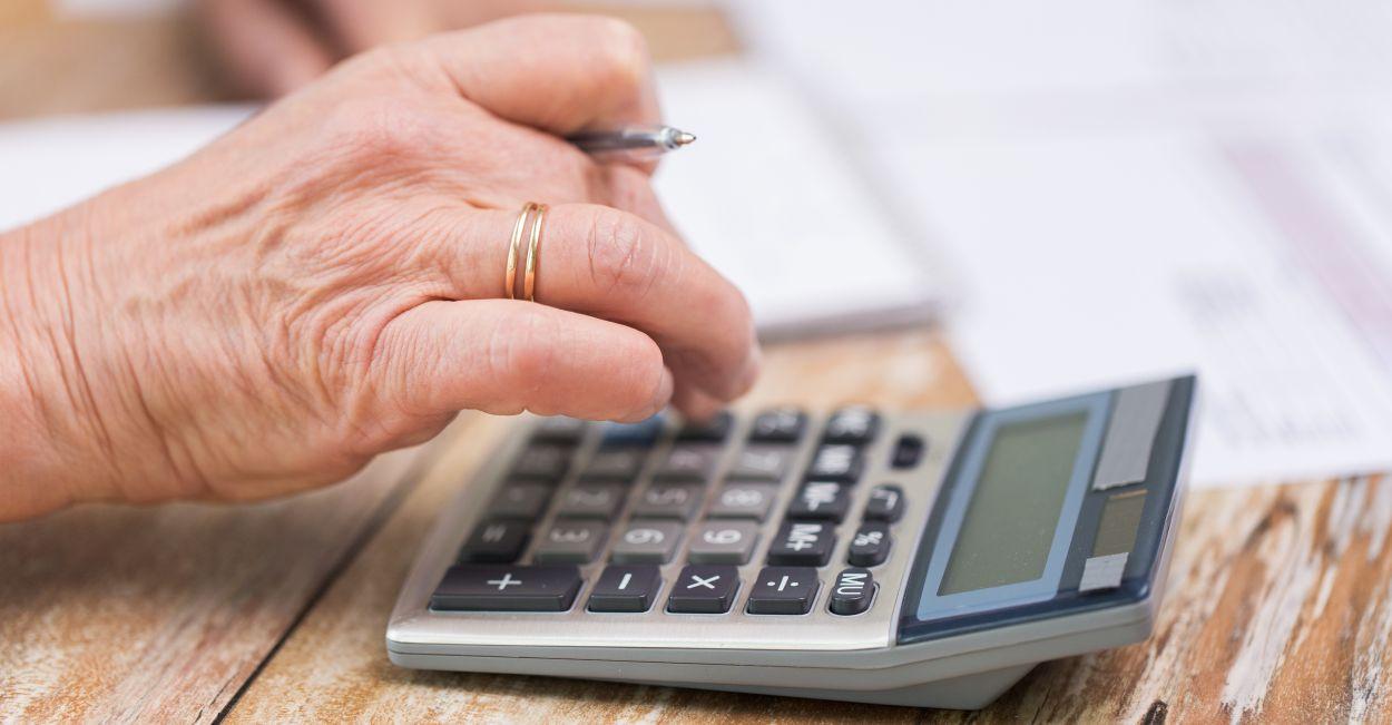 Pensioenakkoord, alles wat u weten wilt