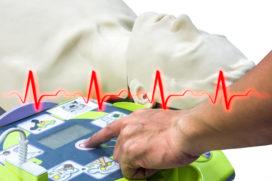 Deze AED's moet u vervangen