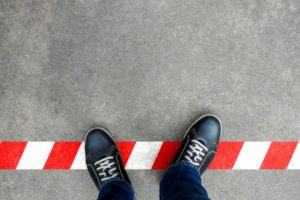 Arbo-regels naleven? Veel bedrijven doen het niet