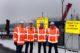 RijnlandRoute wil veiligste bouwproject zijn