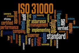 Met vernieuwde ISO 31000 Risicomanagement minder onzekerheid en meer kansen