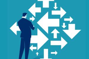 Risicoleiderschap in zes praktijkvoorbeelden