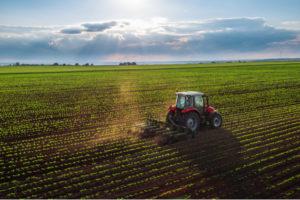Naar minder ongevallen en gezondheidsklachten in de landbouw