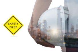Veilig gedrag en wat u erover wilt weten