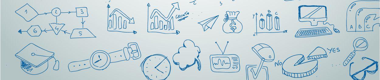 Visual Thinking: veilig werk heeft baat bij een plaat